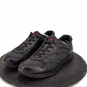 Ecco Receptor Mens Shoes Size 11/45EU
